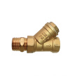 Brass casting Strainers