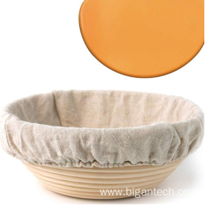 Bread Home Kitchen Tools Proofing Basket