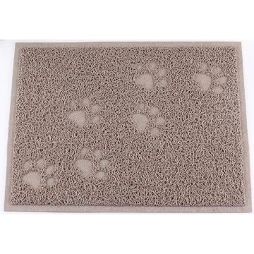 plastic floor mats for home door coil doormat