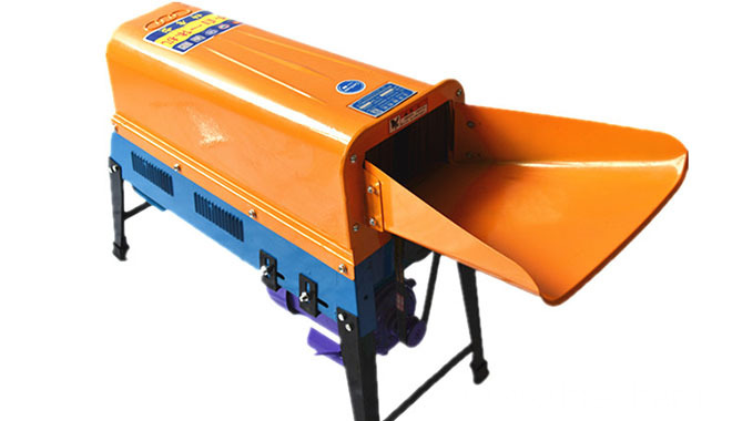 Govvenment Support Prices Of Corn Sheller Machine