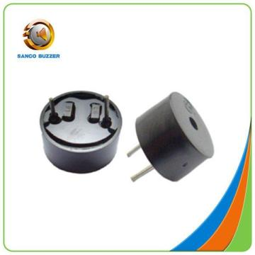 Internal Driven Magnetic Buzzer  12×6.5mm