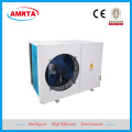 Cold Climate Air Source Heat Pump Air Conditioner