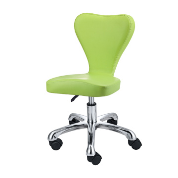 New Design beauty stool Salon Chair