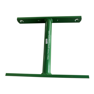 AA21123 GA5550 John Deere planters lower parallel arm