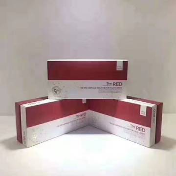 lipo lax mesotherapy solution injectable lipolytic solution