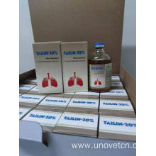 TAILIN-20% injection Tylosin tartrate