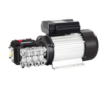 Reverse Osmosis Ro Water Pump With Motor Engine