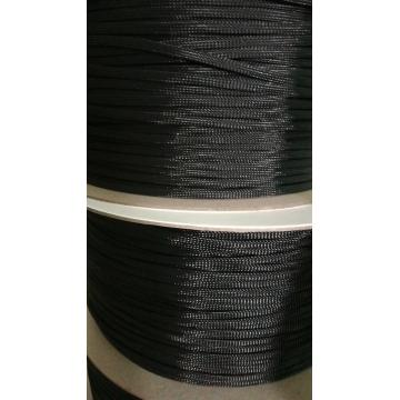 Bundle Wire Braided Sleeving