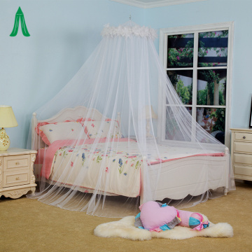 Bed Canopy Anti Mosquito Net