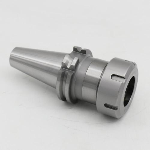 CAT40 ER32 Collet Chucks Tool Holders