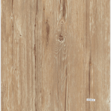 Hand scraped vinyl flooring wholesale