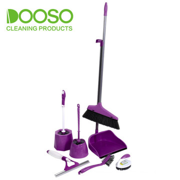 2018 Promotion Home Cleaning Tools Kit DS-2111