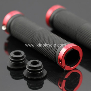Soft Bike Handle Grip with Rubber