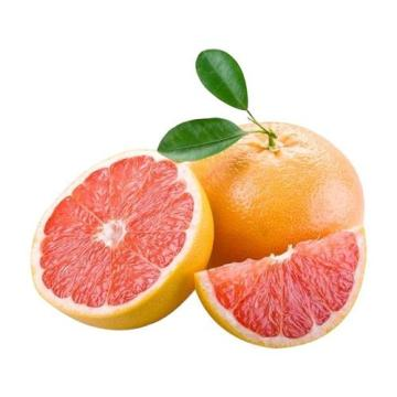 factory direct Provide Pure Sweetener grapefruit extract