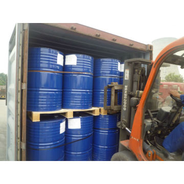 polyether polyol 5631(POP) Tech grade CAS 9003-11-6