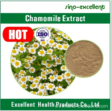 Apigenin Chamomile extract powder