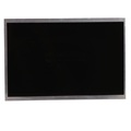 Innolux 10.1 Inch LVDS 1280×800 TFT-LCD Panel G101ICE-L01