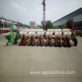 18 rows pneumatic precision planter