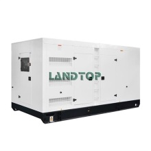 Cummins Engine 100kw Diesel Generators for Sale
