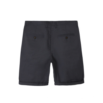 New Arrival Men's Chino Shorts