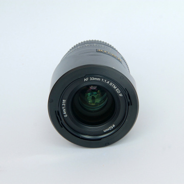 12mp camera optical module lens 5mp