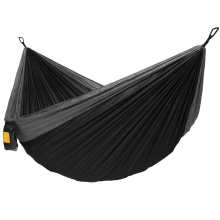 OEM Hammock Camping Double & Single with Tree Straps