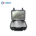 Drain Pipe Sewer Inspection Camera Detection Camera