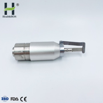 multifunction Surgical bone type drill