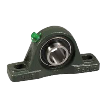 Pillow Block Bearing Units  UCAK200 Series