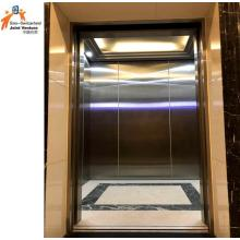 Passenger Elevator with Energy-saving VVVF Control