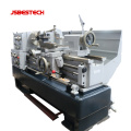 BT510 Universal engine turning Lathes machine for sale