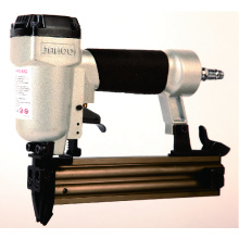 18 Ga. 1/4''Crown Brad Wire Pneumatic Nailer