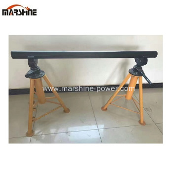 Portable Cable Reel Stands