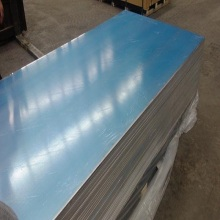 1100 1050 1060 construction used aluminium sheet