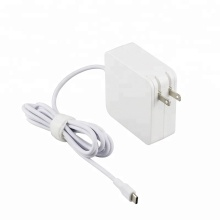 61W USB-C Charger for MacBook