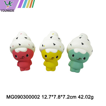 2020 Small Emoji  SquishiesToys Squeeze Novelty Toys