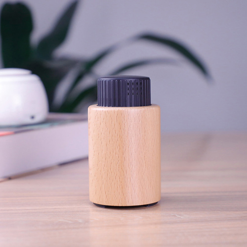 Portable Usb Scent Diffuser for Essential Oils