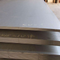 316 stainless steel sheet of No.1 surface