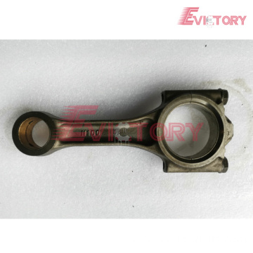 ISUZU 6RB1T 6RB1-T 6RB1 connecting rod conrod bearing