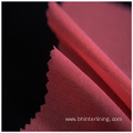 Polyester Tear-Resistant  woven fusing adhesive interlining