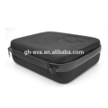 Portable Shockproof hard gopro case for hero 2 3 3+ Camera Accessories