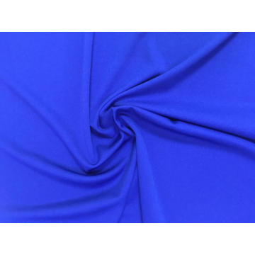 Good cheap popular knitted Zurich fabric