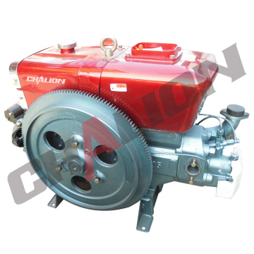 ZS Series Diesel Engine 12-22HP Sale