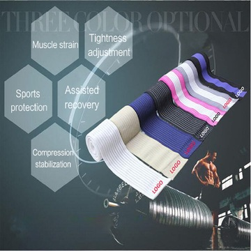 Compression tennis elbow braces sleeves straps support