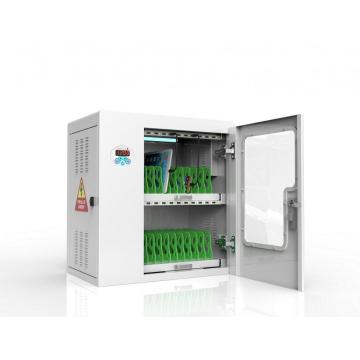 mobile charging cabinet School Furniture