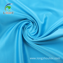 150D*150D Heavy Dull Spandex Crepe Satin Fabric