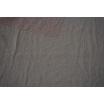 100% Polyester 50D Moss Crepe Washer Fabric