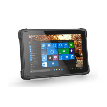Sunglith Readable Rugged Industrial Tablet PC 10.1