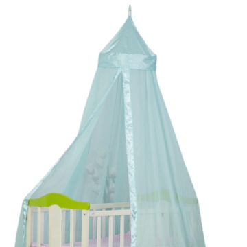 Bed Dome Cot Insects Netting Hanging Mosquito Net