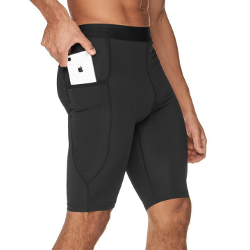 Shorts for Running Workout Training